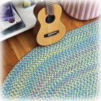 Braided_Rugs_Product_Box